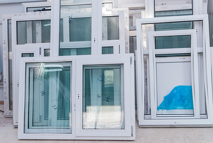A2B Glass provides services for double glazed, toughened and safety glass repairs for properties in Holborn.